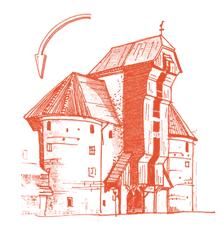 ikona_miasta_gdansk