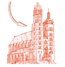 ikona_miasta_krakow