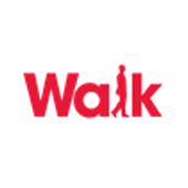logo1_walk