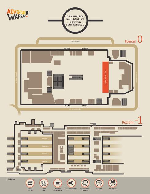 city_realizacje_dworzec1