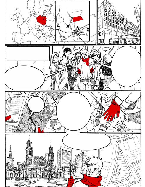 city_realizacje_komiks