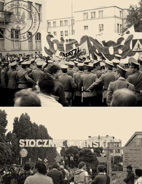 citygames_gdansk_strajktrwa