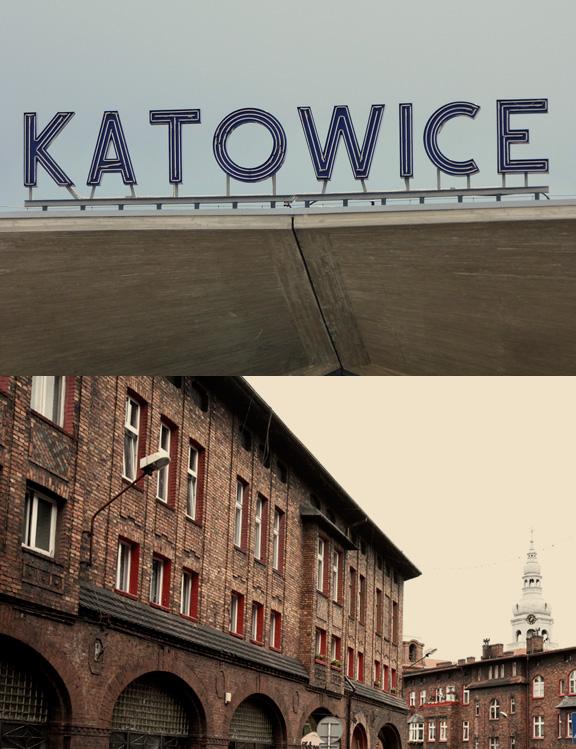 citygames_katwice_nikiszowiec