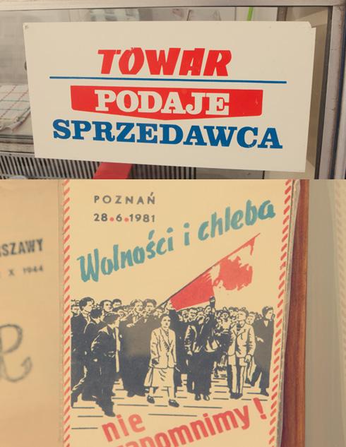 citygames_poznan_precz_z_komuna