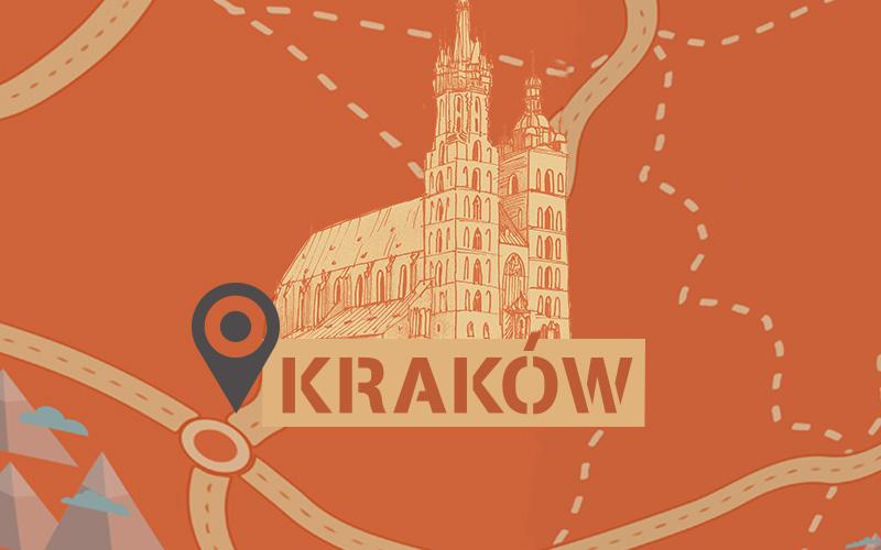 800x500-krakow
