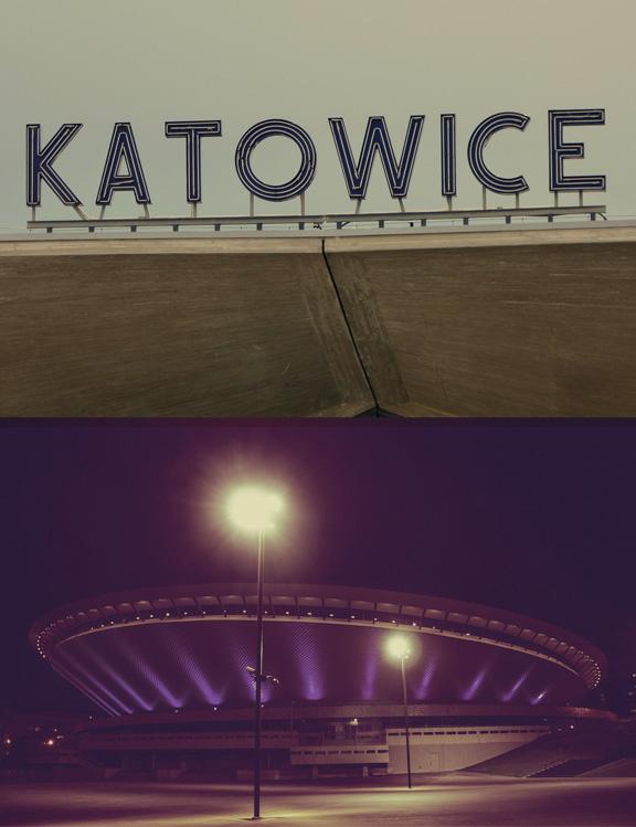 citygames_katwice_paranolmal