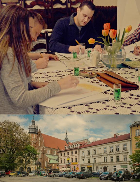 citygames_krakow_kazimierz