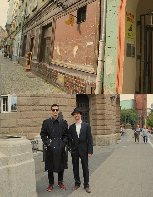 citygames_poznan_sledztwo