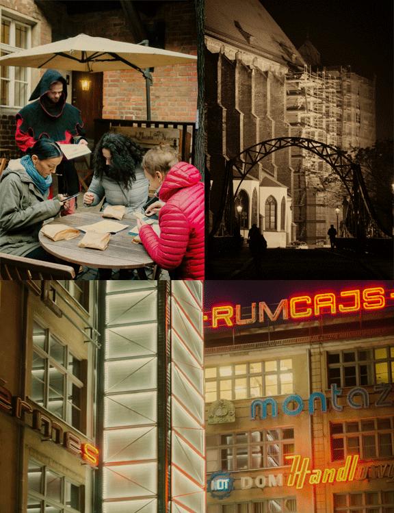 citygames_wroclaw_odkryj