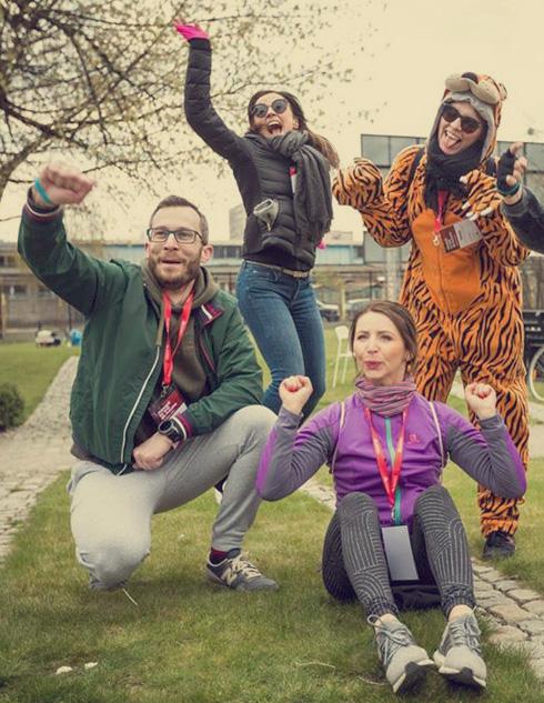 citygames_poznan_po-woli